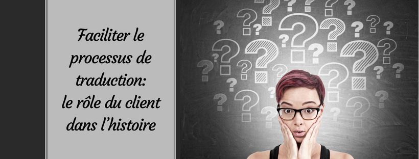 Stevenson-faciliter-processus-traduction-role-du-client