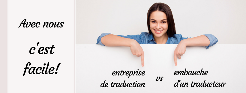 Stevenson-entreprise-traduction-vs-embauche-traducteur