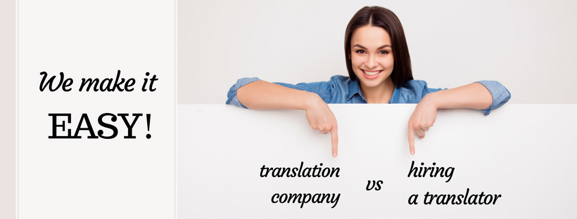 Stevenson-translation-company-vs-hiring-translator
