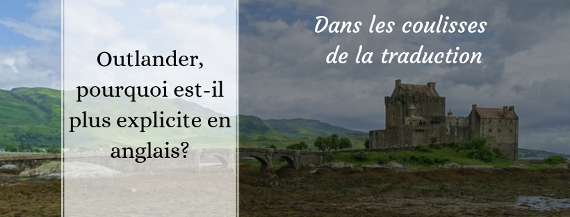 Outlander-maison-traduction