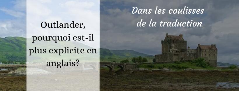 Outlander-maison-traduction